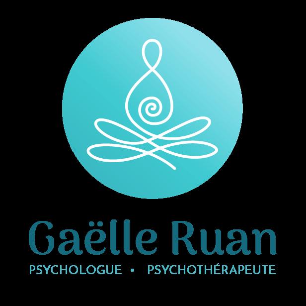 Gaëlle Ruan